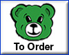Order Kelly Bear Songs CD